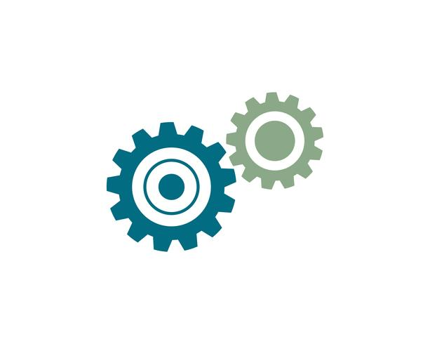 gear-logo-template-vector-icon